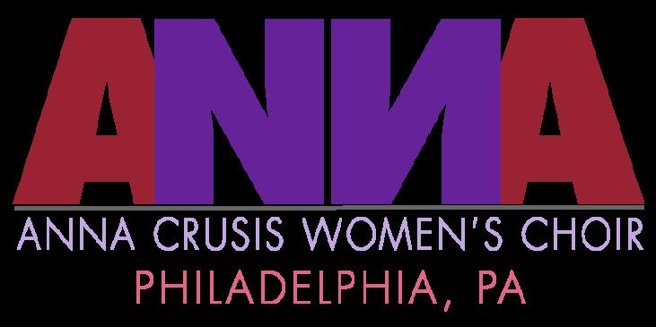 ANNA Crusis Logo